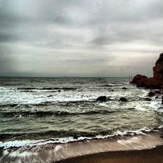 Each wave of the sea has a different light, just as the beauty of who we love. (Castiglione della Pescaia, Rocchette)