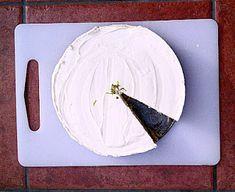 Limeos sajttorta - nem csak egereknek - FecskeFészek Lime, Plates, Tableware, Licence Plates, Limes, Dishes, Dinnerware, Griddles, Tablewares
