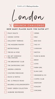 Travel checklist, travel list, travel ireland tips, travel goals, trave Travel Checklist, Travel List, Travel Goals, Travel Guides, List Challenges, Voyage Europe, Instagram Story Template, I Want To Travel, Future Travel