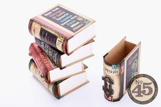 November-Books-Office-Holder-6
