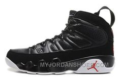 online retailer 92f8c ec0b1 Air Jordan 9 Retro Jordan 9 Cheap Jordan 9 Shoes For Sale Men 2017, Price    81.00 - Jordan Shoes,Air Jordan,Air Jordan Shoes