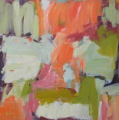 Eileen Power | Gregg Irby Fine Art