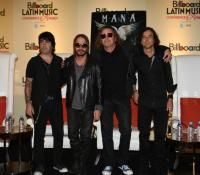 Register for this year's Billboard Latin Music Conference & Awards today!