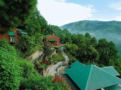Find distance between Delhi to Kasauli, Check distance from Delhi to Kasauli or Delhi to Kasauli Distance by Road before starting your road trip.