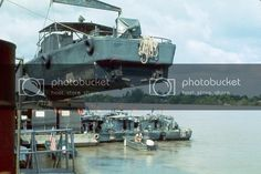 Vietnam History, Vietnam War Photos, Us History, Cienfuegos, Military Photos, Military History, Brown Water Navy, Military Drawings, North Vietnam