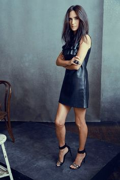 Jennifer-Connelly-Feet-2478251.jpg (1047×1572)