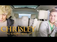 Chrisley Knows Best | 'Makes a Get Away', Episode 405 - YouTube