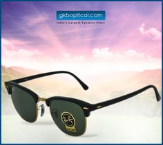 5b4847d38d0 36 Best Ray Ban Sunglasses images