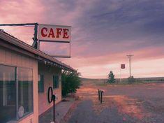 いいね!573件、コメント20件 ― Jo Haberman(@jo.haberman)のInstagramアカウント: 「pie in the sky Wagontire, Oregon」
