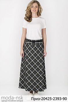МОДА-НСК интернет-магазин женской одежды МОДАНСК