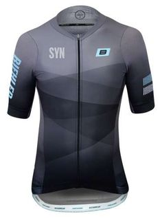 Cycling apparel · Buy your new high functional and aerodynamically  optimized cycling jersey right here. The biehler online 1c70d8177