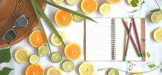 5 Recetas para preparar un potente aromatizante casero - e-Consejos Homemade Reed Diffuser, Diy Cleaning Products, Plastic Cutting Board, Home Appliances, Kitchen, Food, Ideas, Internet, Formulas