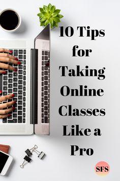 Brick And Mortar, College Hacks, School Hacks, School Tips, School Stuff, Best Educational Websites, Online College Classes, Study Board, Workshop
