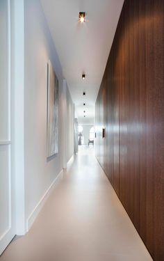 Remy Meijers - Penthouse Amsterdam - Hoog ■ Exclusieve woon- en tuin inspiratie.