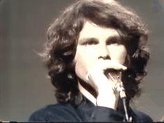 Hagen last kiss Jim Morrison Death, Jim Morrison Poetry, The Doors Jim Morrison, Psychedelic Quotes, Music Pics, Music Videos, Val Kilmer, Kings Of Leon, American Poets