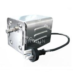 Cheap motor scanner, Buy Quality motor hub directly from China motor 220v Suppliers: pig rotisserie motor wholesale heavy duty barbecue motor load 60KGS motor for sale Voltage:110-220VWe a