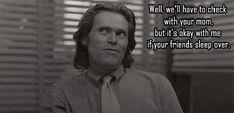 quote-boondock-saints-willem-dafoe_200s.gif #boondock #saints #quotes