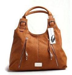 Purse Images Nine West Handbags Purses