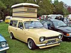 ford escort mk1 single chats app