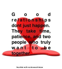 How To Have Great Relationships with People Devotional - http://www.amazon.com/Have-Great-Relationships-People-Devotional-ebook/dp/B00HJZFV7Q/ref=sr_1_5?ie=UTF8&qid=1388180520&sr=8-5&keywords=how+to+have+great+relationships+with+people
