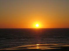 Sunset   Flickr - Photo Sharing!
