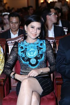 -Ngắm guu thời trang đẳng cấp của mẹ chồng Tăng Thanh Hà-  http://lamdep.win/ngam-guu-thoi-trang-dang-cap-cua-me-chong-tang-thanh-ha/