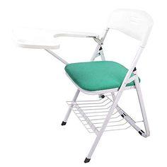 ergonomiqueChaise de Les 8 Chaise meilleures images zqUMpGSV