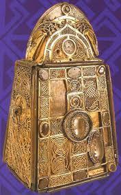 Google Image Result for http://www.angelfire.com/magic2/celtic_art/bell.jpg