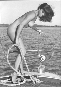 I have a crush on Bettie : Photo