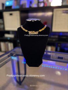 Visit my website Box Braids, Custom Jewelry, Website, Celebrities, Nails, Hair Styles, Fashion, Finger Nails, Hair Plait Styles