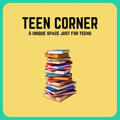 326 best teen corner images in 2019 book racks book shelves rh pinterest com