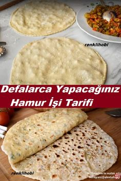 Sweet Cookies, Cooking Tips, Food And Drink, Pizza, Ethnic Recipes, Cooking Hacks