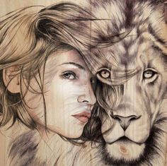 giantheeyau - 0 results for art Lion And Lioness, Lion Of Judah, Animal Drawings, Art Drawings, Lion Love, Lion Wallpaper, Prophetic Art, Lion Art, Lion Tattoo