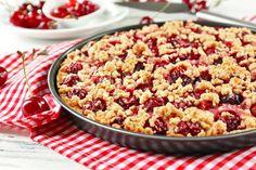 ricette-dolci-ciliegie-tradizionali-vegan-gluten-free (1)