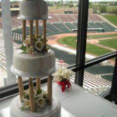 1000 images about baseball wedding on pinterest