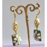 gold-kundan-and-turquoise-patchii-earrings