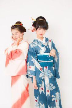 わわわっ、これは試したい!自分で簡単に日本髪が結えちゃう「まるまげキット」の体験イベントが開催 – Japaaan 日本文化と今をつなぐ