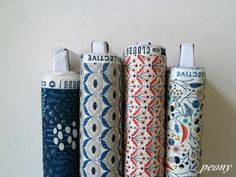 Peonies, Water Bottle, Fabrics, Products, Tejidos, Water Bottles, Cloths, Gadget, Fabric