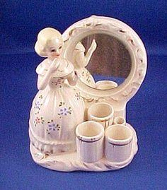 "Vase Signed 5"" Tall Vintage Studio Art Pottery Pot Art Pottery"