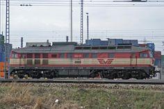 622 01  Eisenbahnen und Verkehrsbetriebe Elbe Weser GmbH