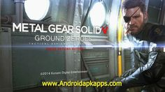 Download Metal Gear Solid V Ground Zeroes Full Crack PC   Androidapkapps - World-renowned Kojima Productions showcases another masterpiece in the Metal Gear Solid franchise with Metal Gear Solid V: Ground Zeroes. Metal Gear Solid V: Ground Zeroes is the first segment of the 'Metal Gear Solid V Experience' and prologue to the larger second segment, Metal Gear Solid V: The Phantom Pain launching thereafter. Download too : Download Game DreadOut Indonesia Full Version + Crack.