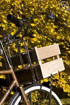 #fajna_rama #fajnarama #fixielovers #fixieporn #fixergear #fixie #bikelovers #bike #bikes #bicycles #vintage #oldbike #onegear #singlespeed #custome #restore #steel #rust #frame #3city #gdansk #fall
