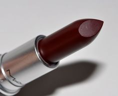MAC Media Lipstick Review, Photos, Swatches