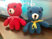 Alexandra Vítězslavek a já | Mimibazar.cz Teddy Bear, Toys, Animals, Alexandrite, Activity Toys, Animaux, Animal, Animales, Toy