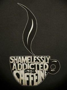 The GOOD addiction