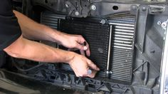 Jeep Xj Transmission Cooler Jpeg - http://carimagescolay.casa/jeep-xj-transmission-cooler-jpeg.html