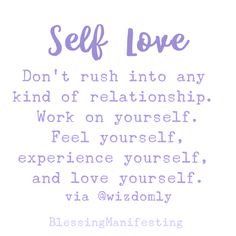 #selflove #selflovequotes #inspirationalquotes