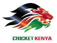 Cricket_kenya_new_logo.jpeg (310×233)