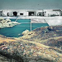 AA School of Architecture Projects Review 2012 - Diploma 9 - Wynn Chandra