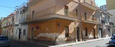 Appartamento via Pacinotti Grottaglie